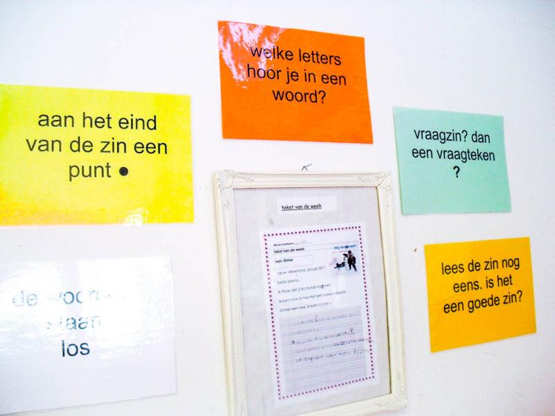 ©Alie van Wijk