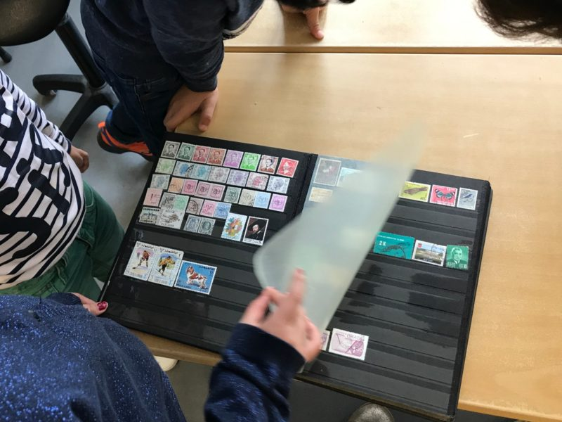 Postzegels-ontwerpen-9
